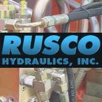 Repair & Service of Hydraulic and Pneumatic Power Systems